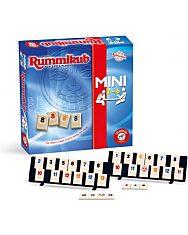 Rummikub Mini - 1. kép