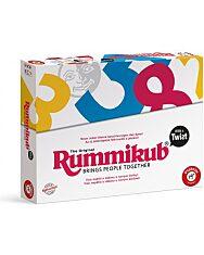Rummikub Twist - 1. kép