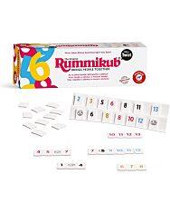 Rummikub TWIST Special Pack - 1. kép