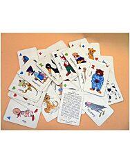Sicc kártya - 2. kép