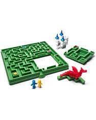 Smart Games Csipkerózsika logikai játék - 2. kép