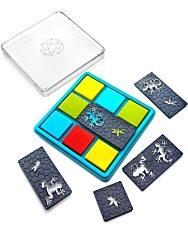 Smart Games SzínFogó logikai játék - 2. kép