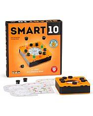 Smart10 - 1. kép