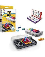 SmartGames IQ Puzzler Pro Játék