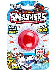 Smashers 1 db-os - 1. kép
