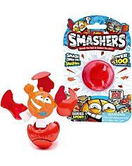 Smashers 1 db-os - 3. kép