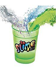 So Slime Shaker 3 db-os