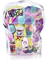 So Slime Slimelicious illatos slime mini shaker meglepetés - 1. kép