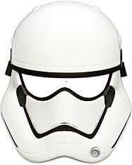 Star Wars: Stormtrooper álarc - 1. kép