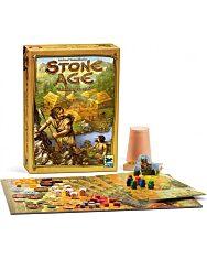 Stone Age - 1. kép