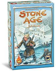 Stone Age – Jubileum - 1. kép