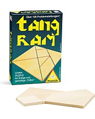 Tangram - 1. kép