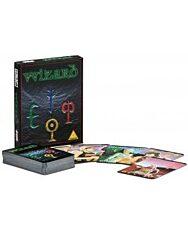 Wizard kártyajáték - 2. kép