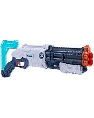 X-Shot Vigilante szivacslövő játékpuska 2