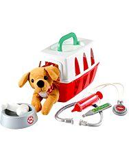 Állatorvosi készlet - 2. Kép