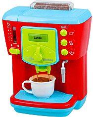 Automata kávéfőző - 2. Kép
