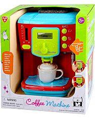 Automata kávéfőző - 1. Kép