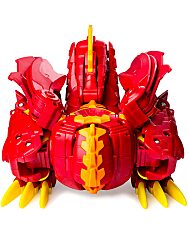 Bakugan: Dragonoid Maximus akciófigura - 2. Kép