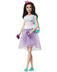 Barbie Princess Adventure: Renee hercegnő - 1. Kép