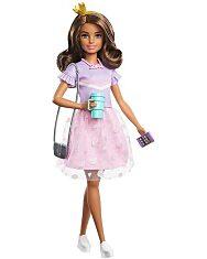 Barbie Princess Adventure: Teresa hercegnő - 1. Kép