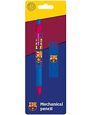 Barcelona nyomós irón  0