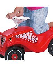 BIG Bobby Car Classic - 2. Kép