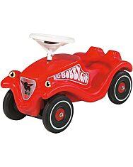BIG Bobby Car Classic - 1. Kép