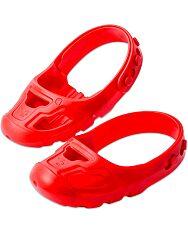 BIG cipővédő - 21-27 - 1. Kép