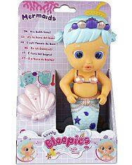 Bloopies: Mókás Sellőbébik - Lovely - 2. Kép