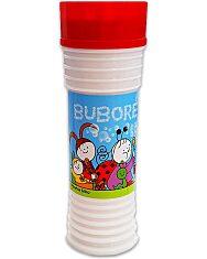 Bogyó és Babóca: buborékfújó - 48 ml
