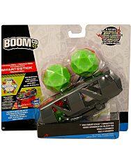 BOOM Lövedékgolyók készlet - 1. Kép