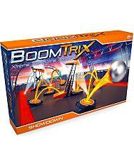 Boomtrix: bemutató szett - 1. Kép