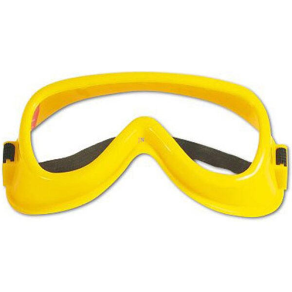 Bosch Mini: védőszemüveg - 2. Kép