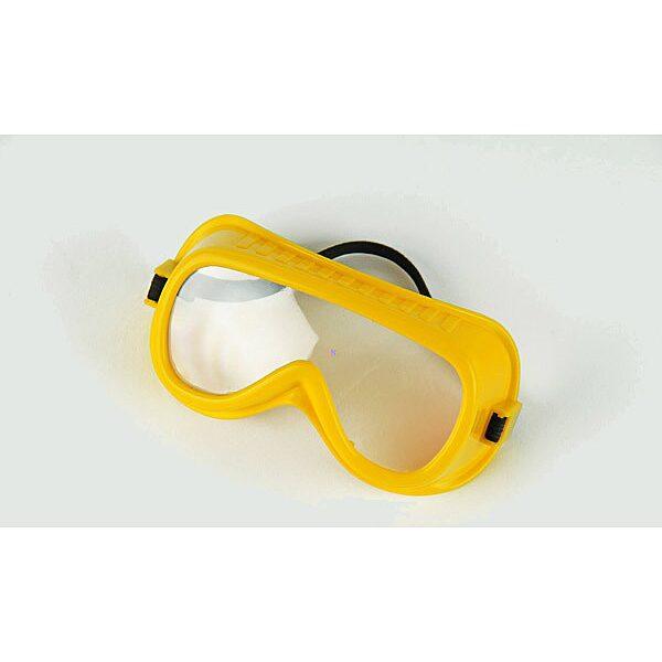 Bosch Mini: védőszemüveg - 1. Kép