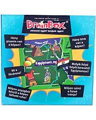 BrainBox: A világ országai - 2. Kép