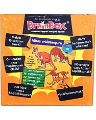 BrainBox: Állatok társasjáték - 2. Kép