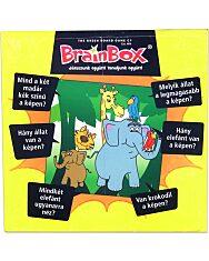 BrainBox: Az első képeim - 2. Kép