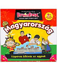 Brainbox - Magyarország - 2. Kép