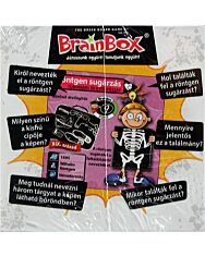 Brainbox: Találmányok - 2. Kép