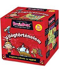 Brainbox - Világtörténelem - 1. Kép