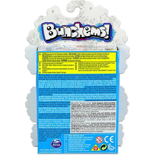 Bunchems: sütis formázó készlet - 60 db - 3. Kép
