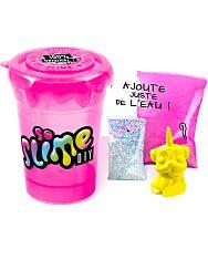 Canal Toys: 3 darabos slime shaker csomag bónusszal - 2. Kép