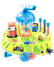 Canal Toys: slime gyár - fiús - 2. Kép