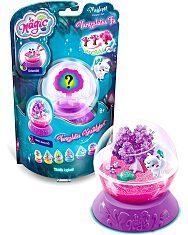 Canal Toys: varázslatos kristálykert - mini