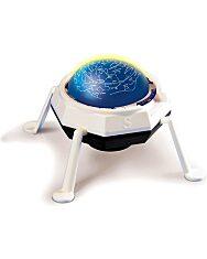 Clementoni Készítsd el saját csillagvizsgálódat tudományos játék - 2. Kép