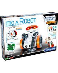 Clementoni - Mio, a robot