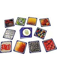 Cortex Kids 2 társasjáték - 2. Kép