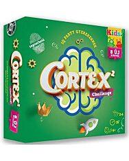 Cortex Kids 2 társasjáték - 1. Kép