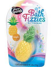 Cra-Z-Art: illatos fürdőbombák - többféle - 4. Kép