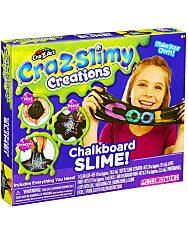 Cra-Z-Slimy: Tábla slime készlet - 1. Kép